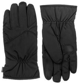 Isotoner Men's SLEEKHEAT Gloves