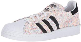 adidas Men's Superstar 80s Pk Shoes