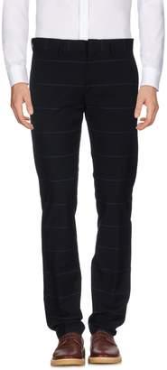 Antony Morato Casual pants - Item 13140138GB