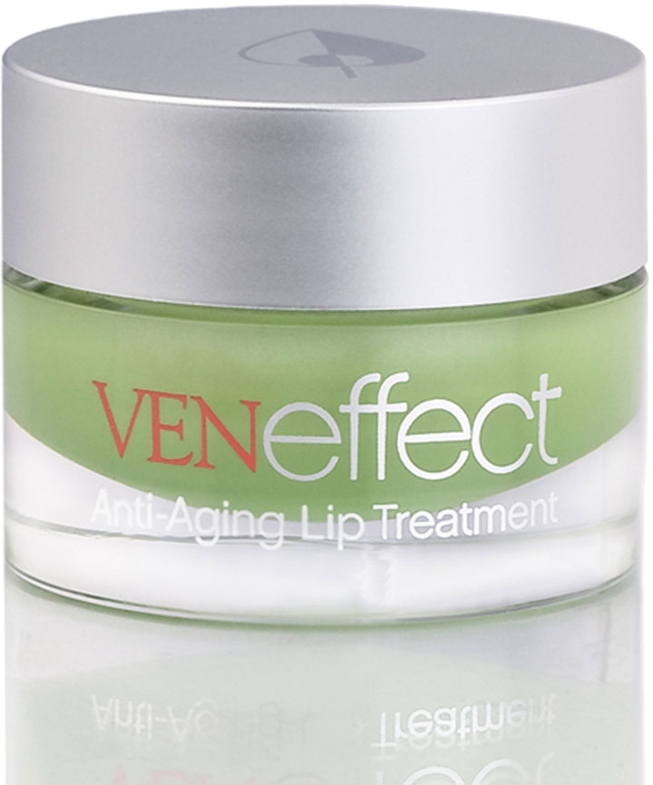 Lab Series VenEffect Anti-Aging Lip Treatment, 10 mL