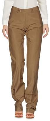 Haute Casual trouser