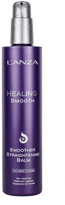 L'anza L ANZA Healing Smooth Straightening Balm - 8.5 oz.