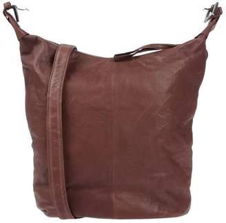 Selected Cross-body bag