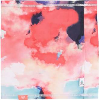 Roxy Collars - Item 46548388