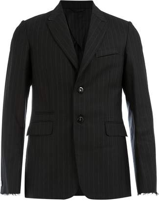 Miharayasuhiro two button blazer