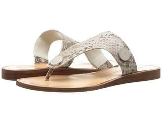Dolce Vita Poppie Women's Sandals
