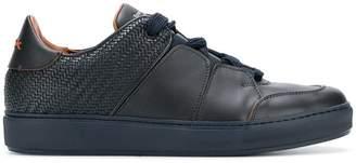 Ermenegildo Zegna XXX Tiziano sneakers