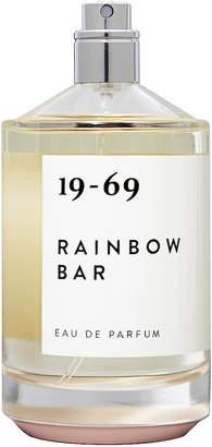 19 69 19-69 Fragrance in Rainbow Bar | FWRD
