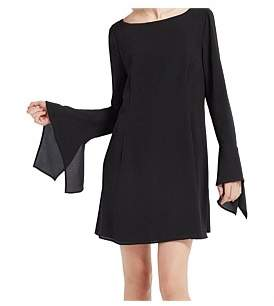 The Fifth Label The Homeward Dress