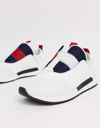d69dd6650ca85e Tommy Hilfiger Athletic Shoes For Men - ShopStyle Australia