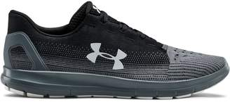 Under Armour Men's Remix 2.0 Sportstyle Sneakers