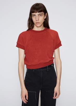 Lorod Raglan Sleeve T-Shirt