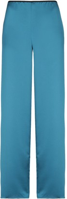STEPHAN JANSON Casual pants - Item 13253588NJ