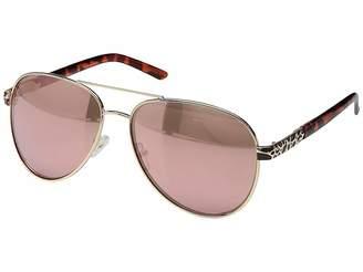 Betsey Johnson BJ462187 Fashion Sunglasses