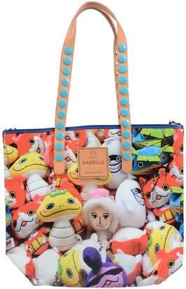 Gabs Shoulder bags - Item 45436578TL