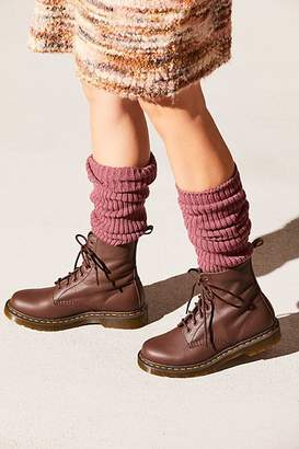 f1c59a23d759 at Free People · Dr. Martens Pascal Boot