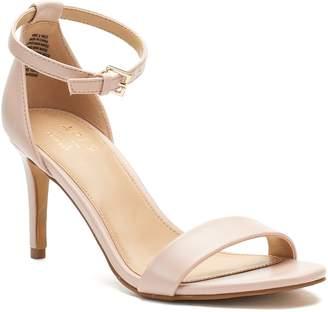 Apt. 9 Low Women's High Heels