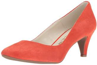 Anne Klein Women's Rosalie Pump