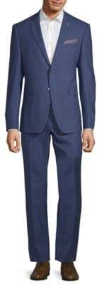 Original Penguin Slim-Fit Suit