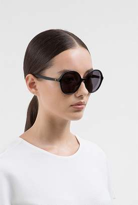 Country Road Kellie Sunglasses