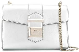 Jimmy Choo Marianne/XB crossbody bag