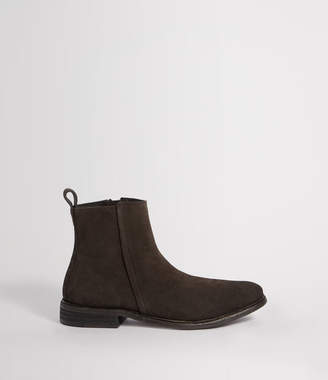 AllSaints Pitch Boot