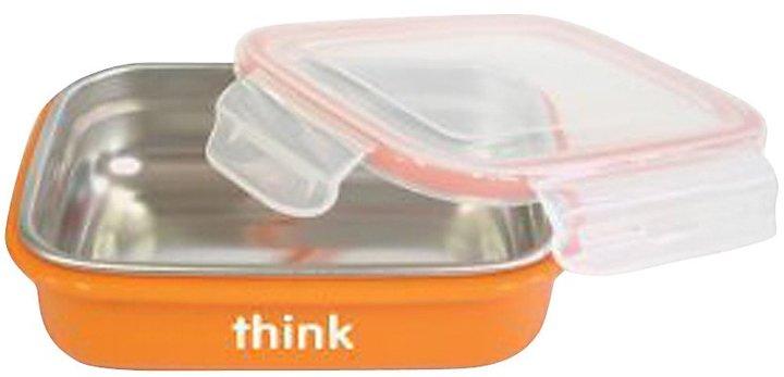 Thinkbaby Bento Box