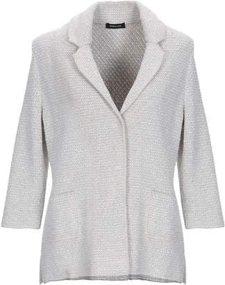 Anne Claire ANNECLAIRE Blazers - Item 49435757OL