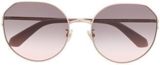 Kate Spade Carlita sunglasses