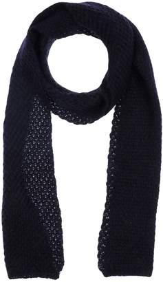Bella Jones Oblong scarves - Item 46463973JN