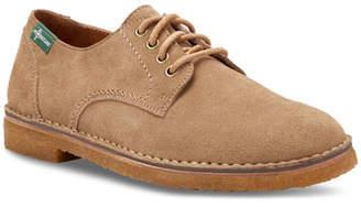 Eastland Men's Morris 1955 Suede Lace-Up Shoes