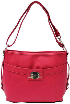 Rosetti Round About Convertible Shoulder Bag