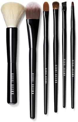 Bobbi Brown Classic Brush Gift Set ($273 value)
