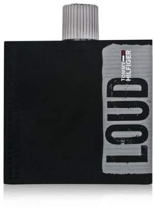 Tommy Hilfiger Loud by for Men 2.5 oz Eau de Toilette Spray