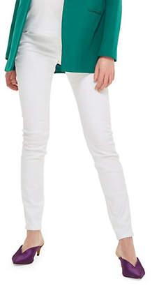Topshop MATERNITY MOTO Jamie Jeans 32-Inch Leg