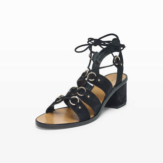 Club Monaco Jonet Sandal