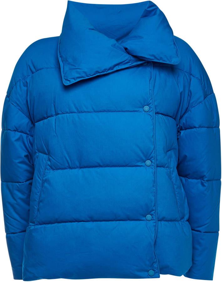 Yuki Down Jacket