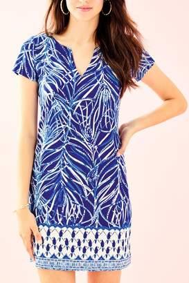 Lilly Pulitzer Upf50+ Sophiletta Dress