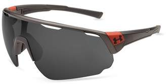 Under Armour UA Change up Wrap Sunglasses