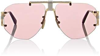 Celine Women's Aviator Sunglasses