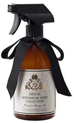 Deica (デイカ) - DEICA ボタニカル ハーブ ルームスプレー ローズ