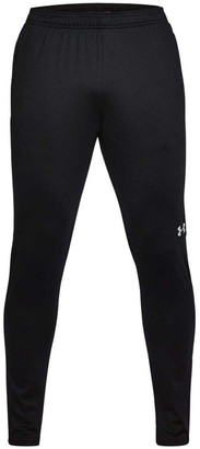 uk availability e63a1 734c4 Under Armour Mens Challenger II Training Pants