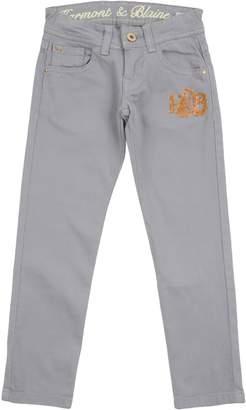 Harmont & Blaine Casual pants - Item 13033617JF