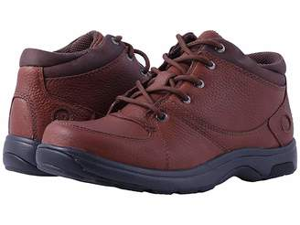 Dunham Addison Waterproof Men's Lace-up Boots