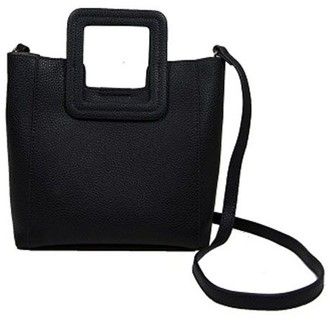 Tmrw Studio TMRW Studio Mini Sized Square Handle Handbag