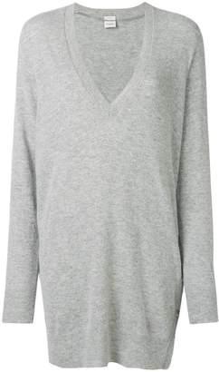 Pinko Caprifoglio sweater