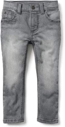 Crazy 8 Crazy8 Toddler Stretch Rocker Jeans