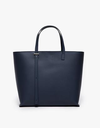 Shopper Tote $880 thestylecure.com
