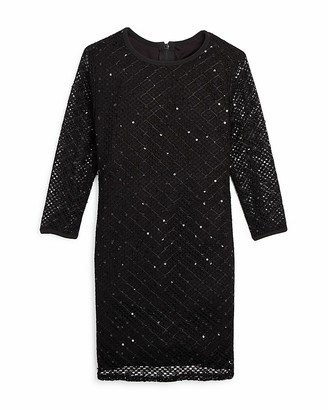 Sally Miller Girls' Parker Dress - Sizes S-XL $88 thestylecure.com