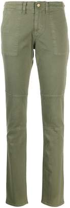 Veronica Beard Adrina trousers